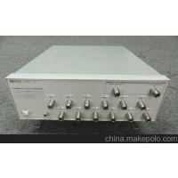 精微创达惠普HP-87050E多端口测试仪