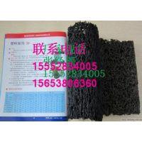 http://himg.china.cn/1/4_570_237792_311_220.jpg