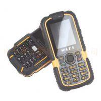 KT393-S矿用本安手机