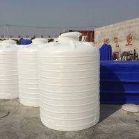 郑州 2吨塑料储罐供应 PE水塔
