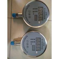 BZ-ZYB系列压力控制器/生产各类压力控制器