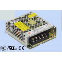 A-50FAL-24,24V 50W 创联超薄低功耗高效带认证电源