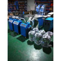 供应卡立亚2018年新款CAL-900G 1拖2塑料自动上料机