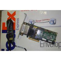 原装 拆机 HP AM311A 491193-B21 P411 512M SAS阵列卡