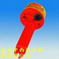 中西dyp 高压验电器/高压验电笔 型号:SHB7-275HP库号:M333070
