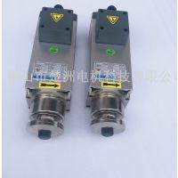 GTW优质精修高速电机 木工机械电机马达定制厂家