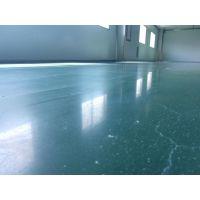 水口工业区金刚砂起灰处理、金刚砂硬化、耐磨地坪固化