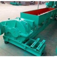 粉尘加湿机|螺旋输送机|星型卸料器-河北卓越环保设备