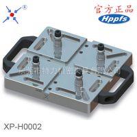 重型卡盘托板 电脑锣CNC精密 3R夹具