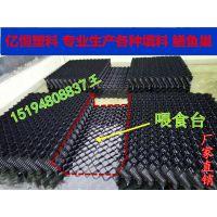 填料 黄鳝巢S波凹巢蜂窝 鳝鱼巢PVC环保无毒填料 亿恒塑料质优价廉15194808837