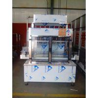 国五车用尿素生产线 尿素液生产设备 潍坊浩水科技
