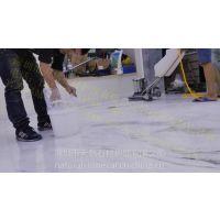 深圳别墅大理石养护-石材保养护理公司。