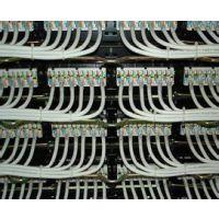 监控系统 门禁考勤 网络布线 弱电工程施工
