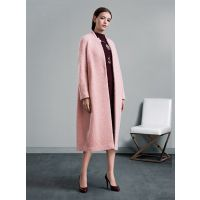 供应法国品牌蕾朵 品牌折扣女装批发 品牌女装走份