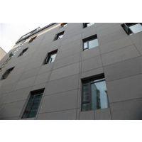 新型环保建材.产品有:LOFT钢结构隔层板.吊顶保温板.活动板房