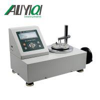 供应ALIYIQI/艾力 ANH-20N.m扭簧试验机