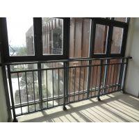 贵阳锌钢护栏厂家专业生产 厂区围栏栏 家庭外墙 隔离防护网