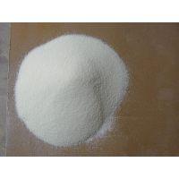 长期供应洁佳牌食品酸味剂柠檬酸
