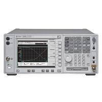 美国安捷伦E4440A PSA 频谱分析仪