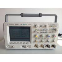 求购 DSO6034A 示波器 安捷伦