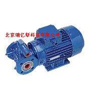 操作方法RYS-ROTAN型通用型泵生产销售