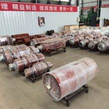 135LL10链轮组件/双志机械135LL10链轮/山西锦兴能源就是在这采购的