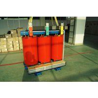 紫光生产商销售三相变压器 预售珠海配电变压器欢迎咨询