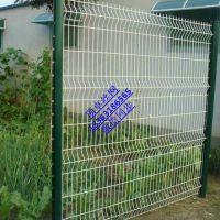 小区隔离网围栏铁丝网安全围栏市政园林护栏网厂家直销 大量现货供应