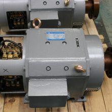 铁路机车电机 HXD3复合冷却器 YFDL200 20KW
