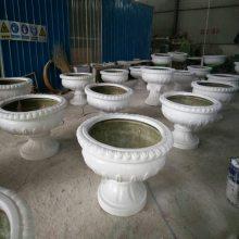 潍坊市园林花箱经销,防腐木花箱量大价优,厂家销售