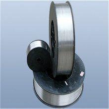 电容器引用线,6106合金铝线