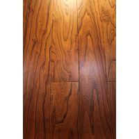 广西鲁安销售各种规格的优质胶合板 ;量大从优
