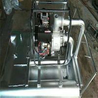 多功能清洗机 蒸汽油烟清洗器 高温空调清理机 蒸汽油烟清除机 厂家直销