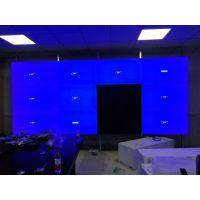山东LED全彩拼接屏,煤矿液晶拼接屏,威海49寸led拼接屏招标厂家