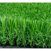 人造草坪地毯室内装饰户外幼儿园草坪塑料草坪