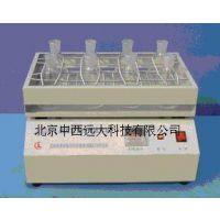 脂肪酸值专用振荡器 型号:CS54-JZDZ-1 库号:M257515