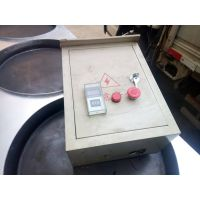 燃煤、燃气、用电导热油锅饼炉