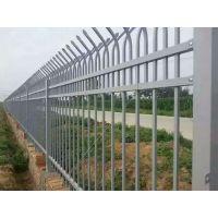 丽水供应锌钢护栏(ZB147)