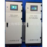 上海厂家在线COD分析仪生产厂家 当前优惠 上门安装 厂家直销