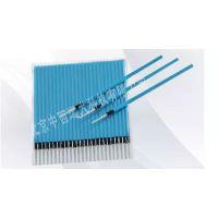 中西纤接口清洁棒 型号:1.25/2.5mm库号:M406968