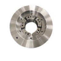 虎伏自主研发适用于各大型机械设备的可倾瓦