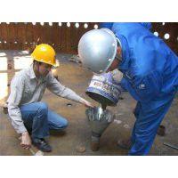 学校工程加固专用料 优质灌浆料厂家批发直销 厂家电话