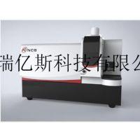 电感耦合等离子体质谱仪BAH-79哪里优惠安装流程