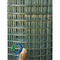 电焊网片,建筑工地网片生产厂家-耀佳