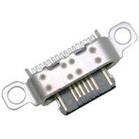 CHUANGSHOU沉板 硕方2.0Type-C&沉板1.7mm式 MC-316C-K17