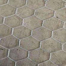 湖北河道包塑格宾网|镀锌五拧格宾网|挡墙格宾网|格宾网报价