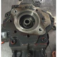 上海厂家维修川崎液压泵K5V200 专业柱塞泵维修