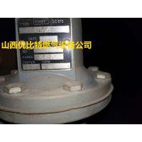美国费希尔627-578新型号627-1217-30001阀门价格