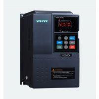 深圳西林变频器SD200系列供应