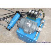 苏州液压油缸液压系统生产厂家